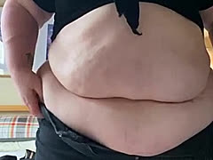 Feedmesqueezeme, a 315lbs foodie From United Kingdom