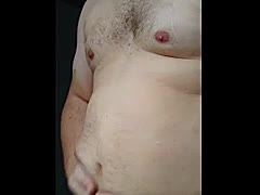 FoodieGuy, a 257lbs foodie From Canada